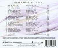 triumphs_signumcdback