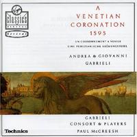 venetiancoronation1595_cd