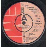 EMI - 45 rpm single - EMI 2878
