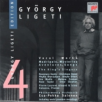 worksofligeti4_darkcd