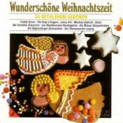wunderschoneweihnachtszeit_cd