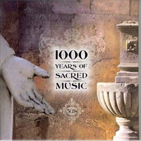 1000yearsofsacredmusic_5cd