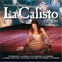 lacalisto_3cd
