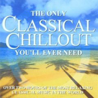 onlyclassicalchillout_2cd