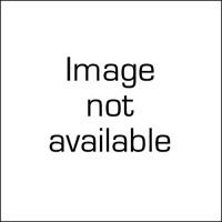 Hungaroton - Cassette tape - MKL 31075