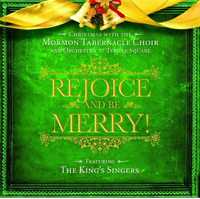 rejoiceandbemerry_cd
