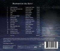 romancedusoir_cdback