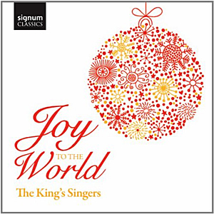 joytotheworld cd