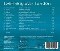 swimmingoverlondon_cdback