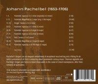 pachelbelvespers_cdback